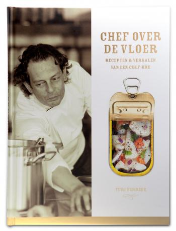 setwidth350-chef-over-de-vloer-cover