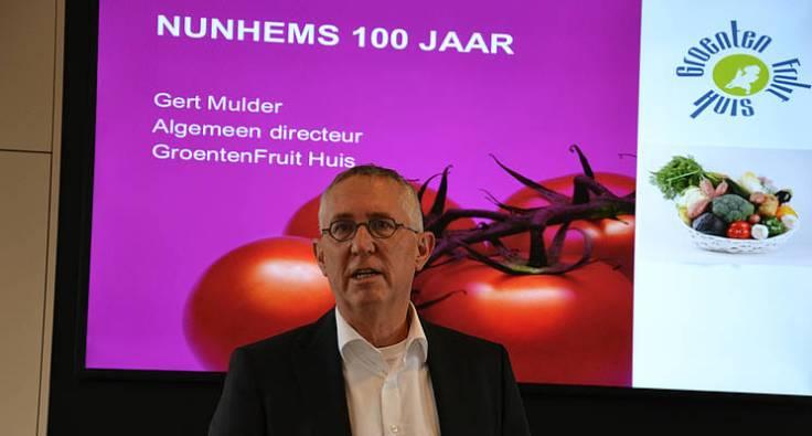 csm_gert_mulder_groentenfruithuis_0347b10fa8