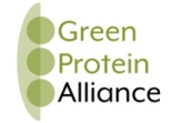 logo-green-protein